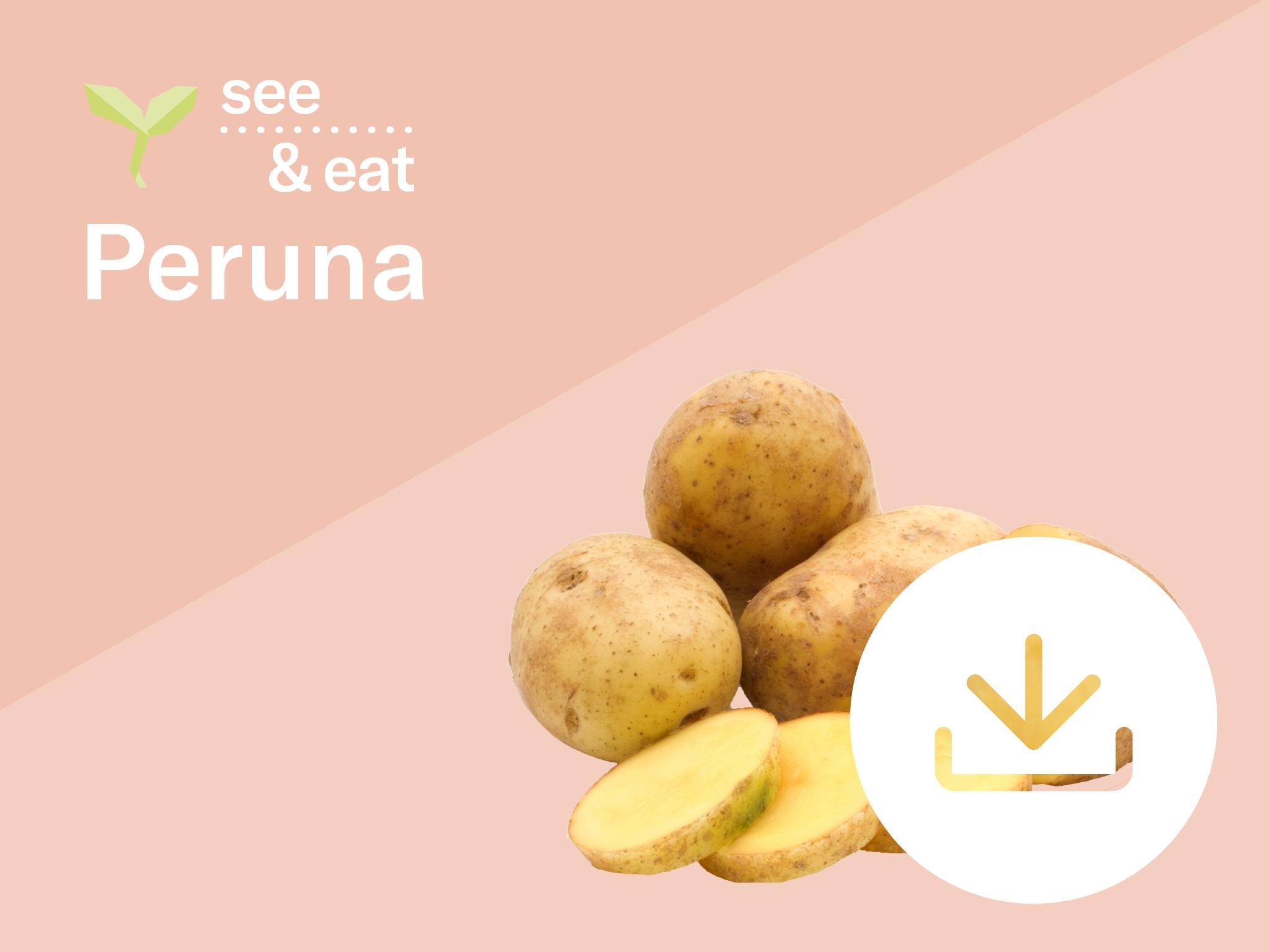 Peruna