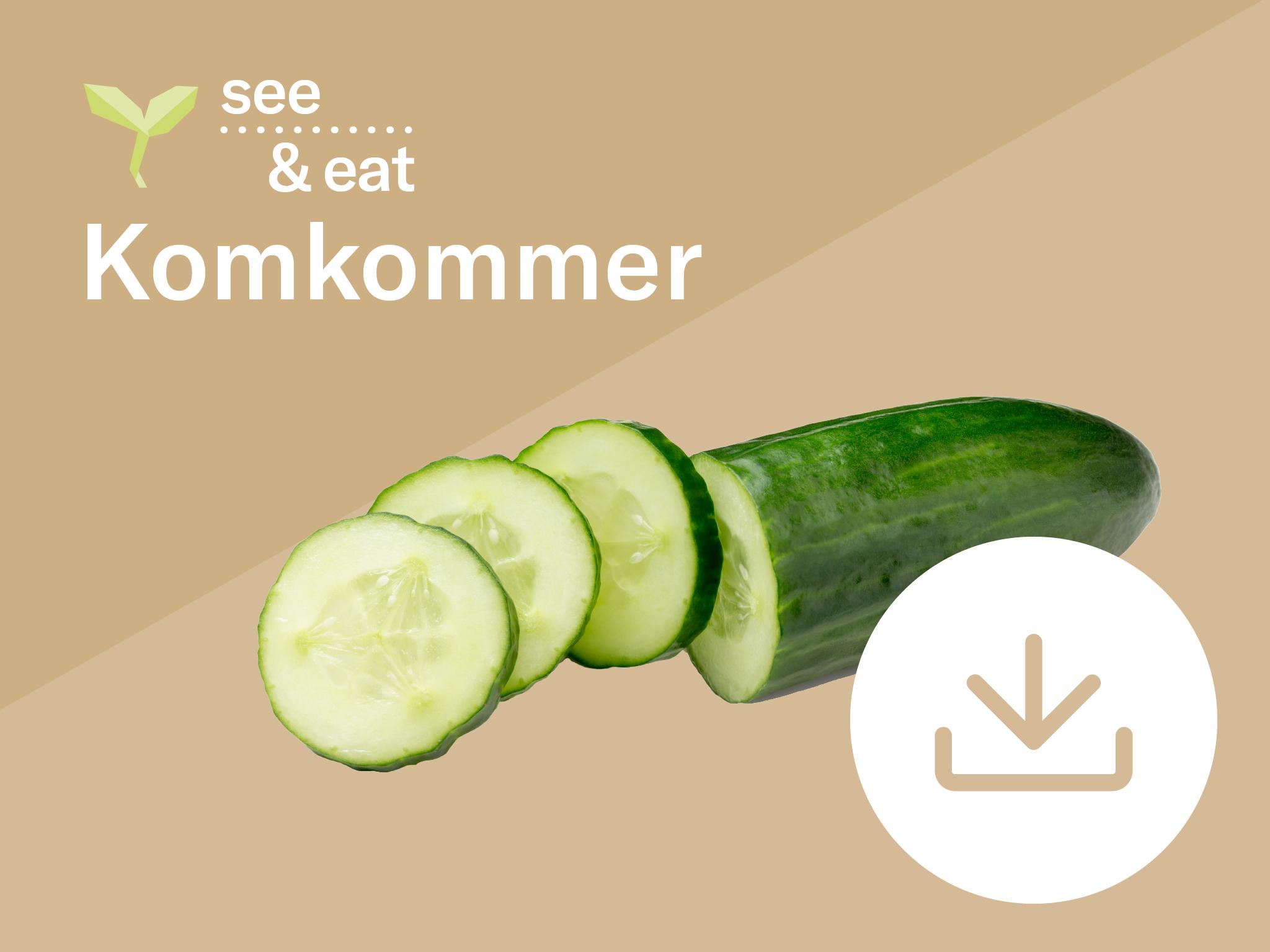 Konkommer